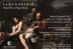 Quadreria_ASPBo_ArtCity