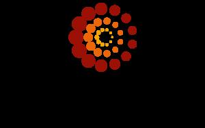asp_bologna_logo-v_po